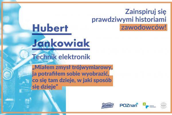Historia technika elektronika