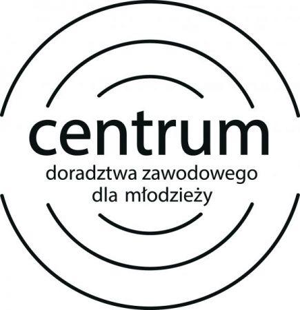 CDZdM - Drzwi Otwarte