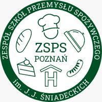 Relacje uczniów Zespołu Szkół Przemysłu Spożywczego im. J.J.Śniadeckich z praktyk zawodowych w Niemczech.