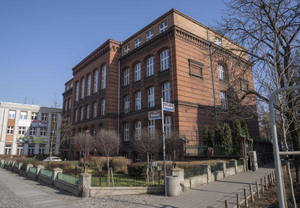 Nowa oferta kształcenia w Zespole Szkół Budownictwa Nr 1